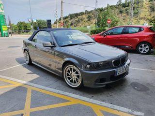 Llantas Jr26 para BMW