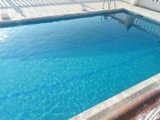 reparacion piscinas y depuradoras