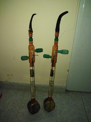 instrumento. musical infantil o para decoración