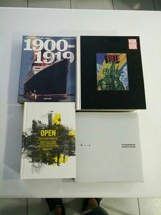 pack diseño y anuncios 014