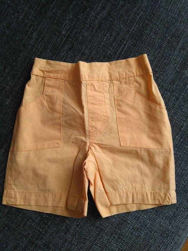 Lote de 2 pantalones