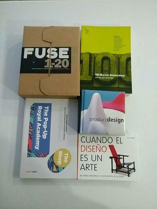 pack libros de diseño 011