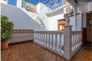 Casa adosada en venta en Periana