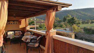 Casa adosada en venta en Boadella d´Empordà