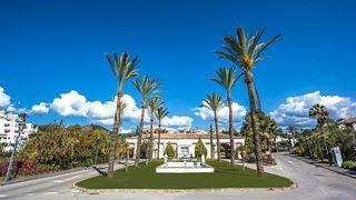 Casa en venta en Estepona