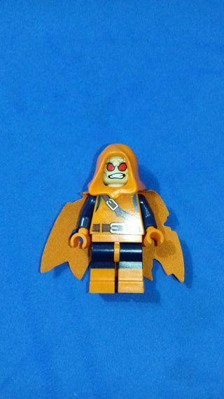 Lego original Hobgoblin