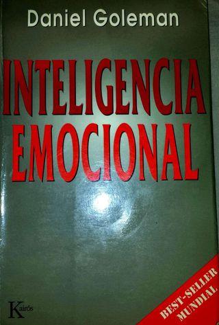 Libros Psicología IE AUTOAYUDA PNL