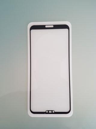 protector Huawei P20 Lite