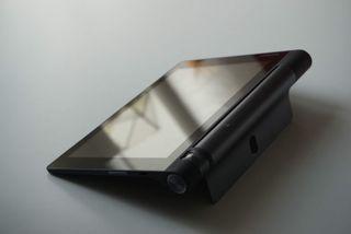 Lenovo YOGA TAB 3 8'' (1 GB RAM, 16 GB)