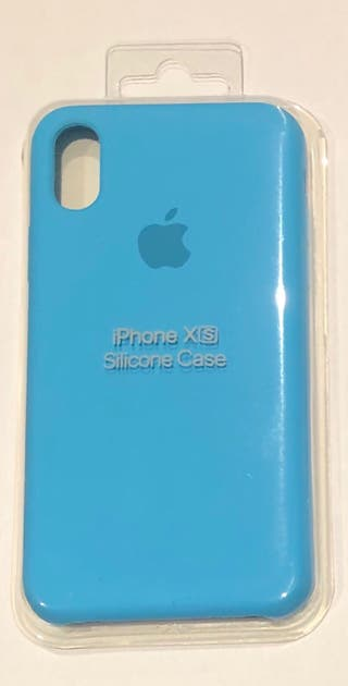 Funda para iPhone X/XS