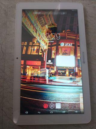 tablet woxter nimbus102Q 16gb