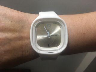 Reloj de pulsera SS.COM