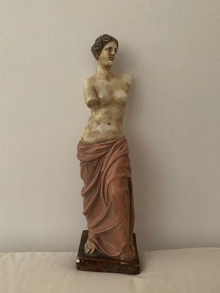 Venus de Milo (Escultura decorativa)