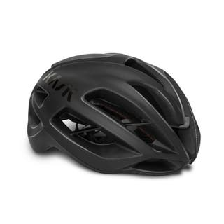 CASCO KASK PROTONE BLACK MATT