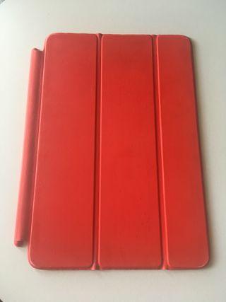 Funda iPad mini original