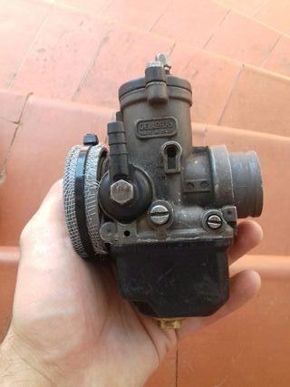 carburador 28 dellorton