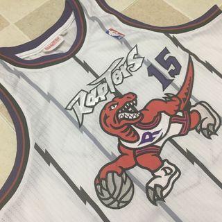 Camisetas de basket NUEVAS. Baloncesto camisas