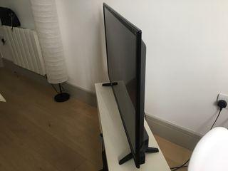 TV Blaupunkt 40'