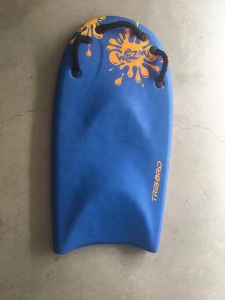 Tabla bodyboard