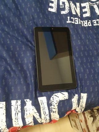 tablet pixi