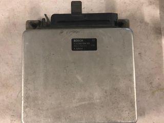 Centralita CDI BMW K100 ´84