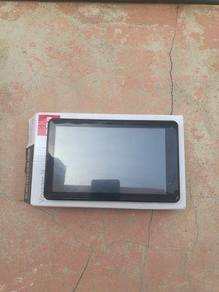 """tablet 7"""" RCA"""
