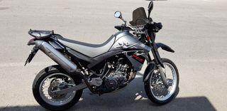 VENDO YAMAHA XT660R