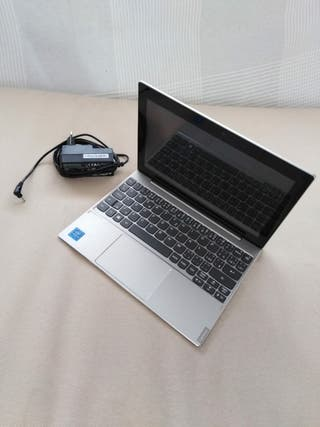 Tablet Miix 320-10icr