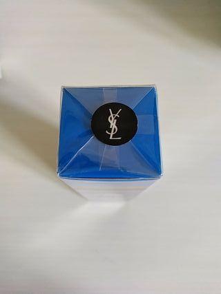 Yves Saint Laurent New - Not opened