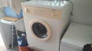 secadora linx sin uso