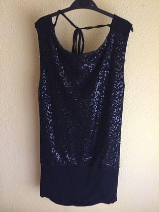 Vestido /túnica/ talla L
