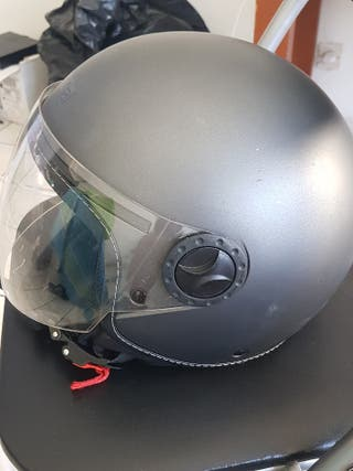 exsential scooter casque