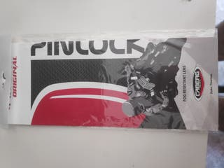 Pinlock Antivaho Caberg Duke o Tourmax