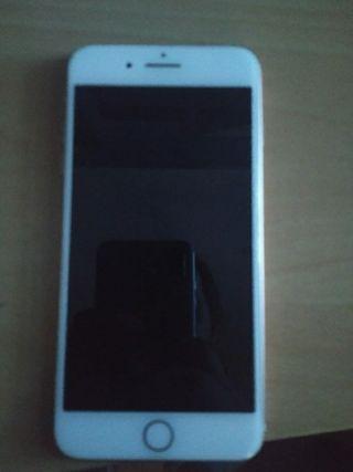 IPHONE 8 PLUS 64 GB ORO