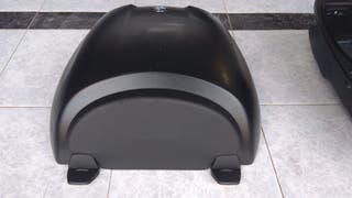 Top case o maleta 18l BMW