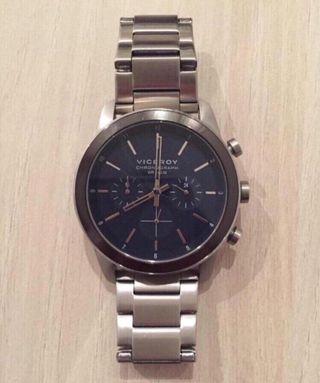 Reloj Viceroy Hombre