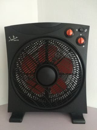 Ventilador Jata