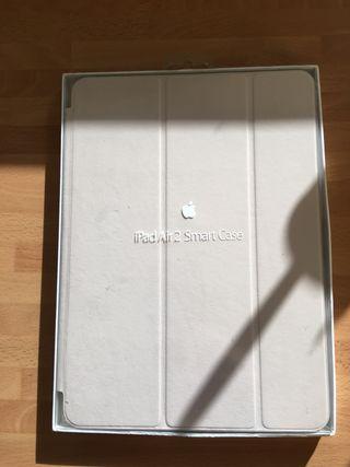 Smart case ipad air 2