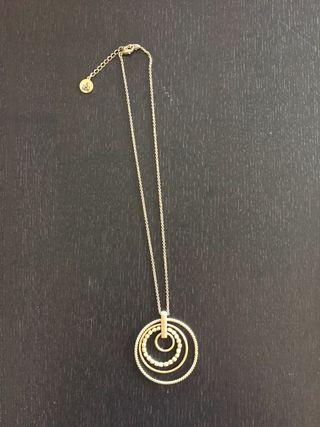 e9148cb46 Abalorios bisuteria collar de segunda mano en WALLAPOP