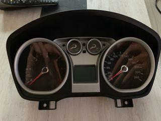 Cuadro instrumentos Ford Focus