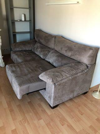 Sofa banak