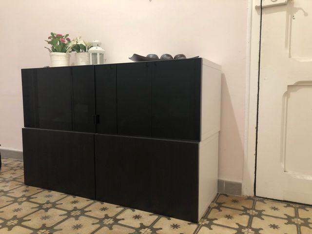Mueble / armario
