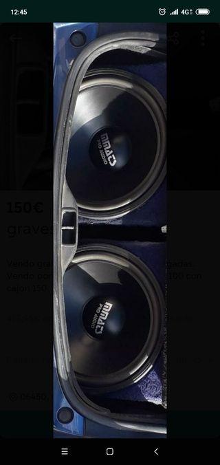 MMATS 700 W P2.5