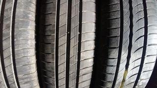 ruedas de coches