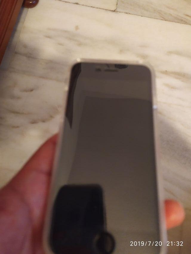 iphone 6 ganga