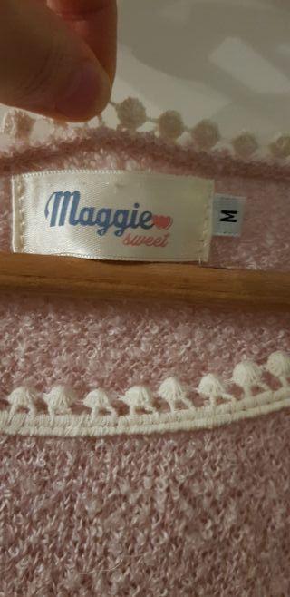 conjunto maggie sweet