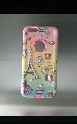 fundas iphone 6