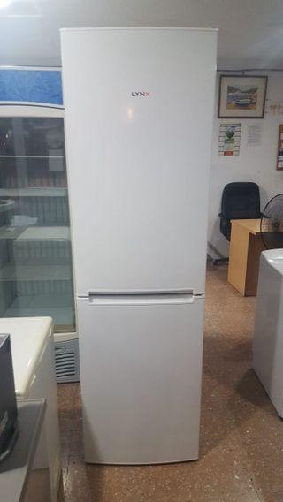 frigorífico lynx