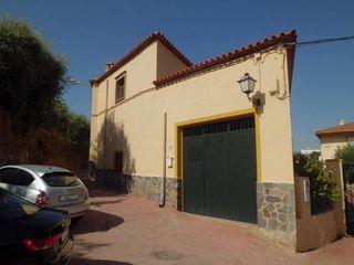 Casa en venta en Fondón