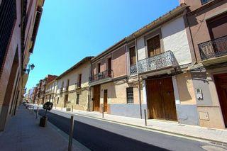 Casa en venta en Vinalesa